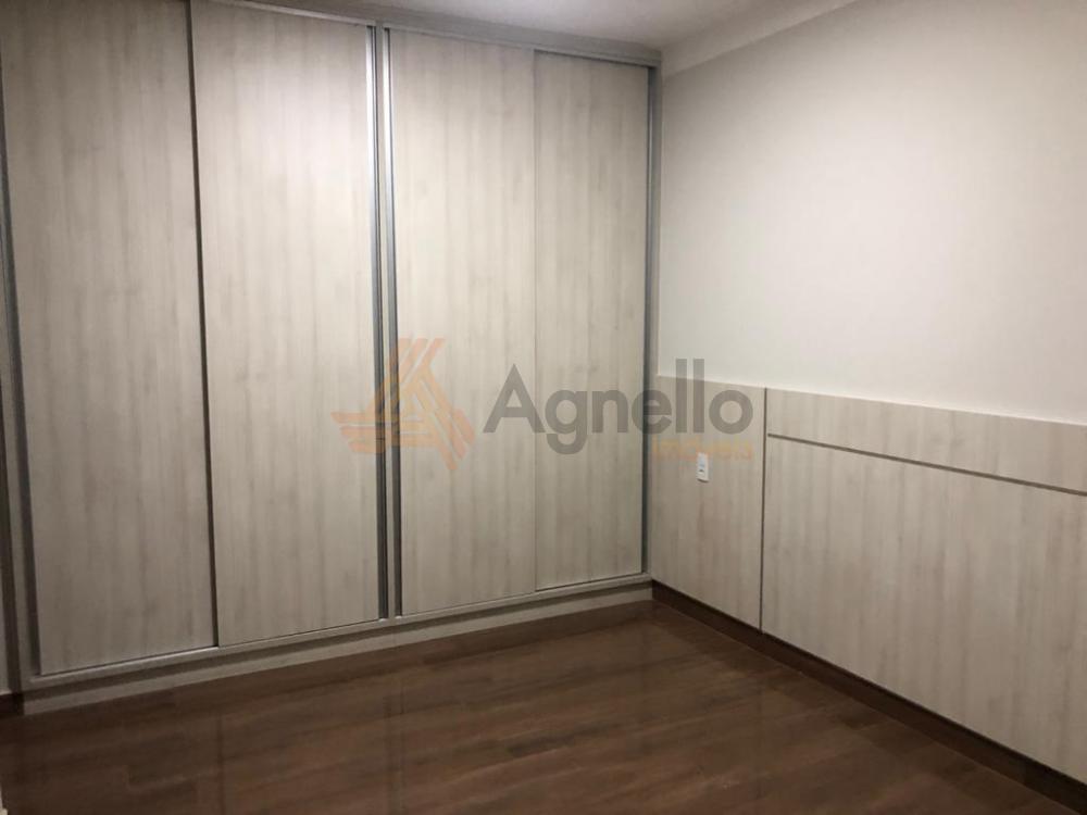 Comprar Apartamento / Cobertura em Franca apenas R$ 680.000,00 - Foto 11
