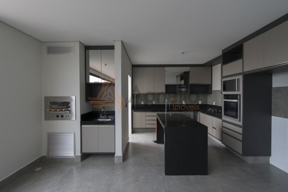 Alugar Apartamento / Padrão em Franca R$ 3.300,00 - Foto 3