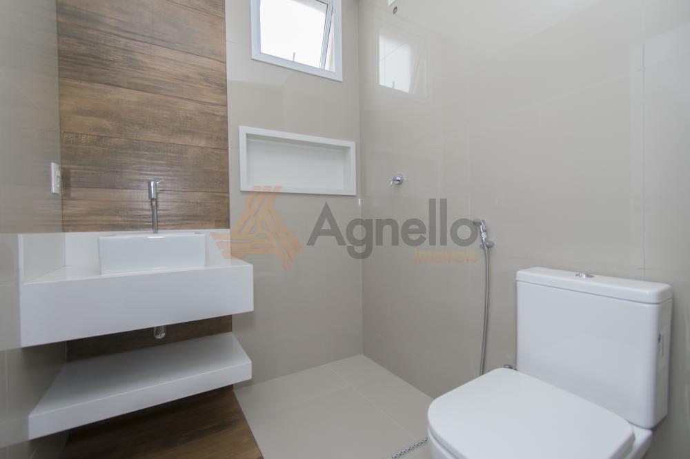 Alugar Apartamento / Padrão em Franca R$ 3.300,00 - Foto 8