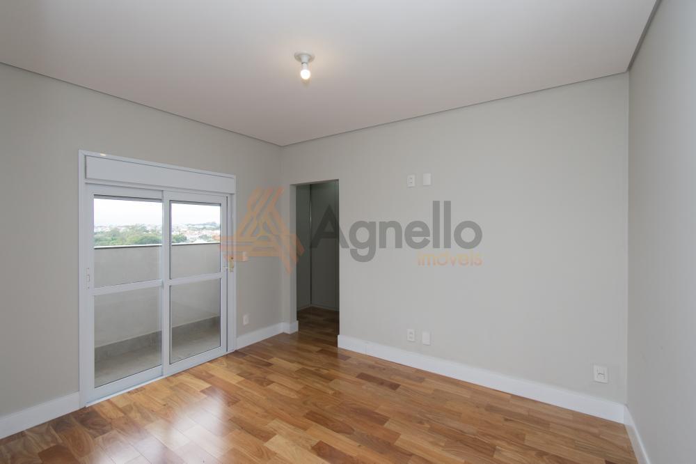 Alugar Apartamento / Padrão em Franca R$ 3.300,00 - Foto 9