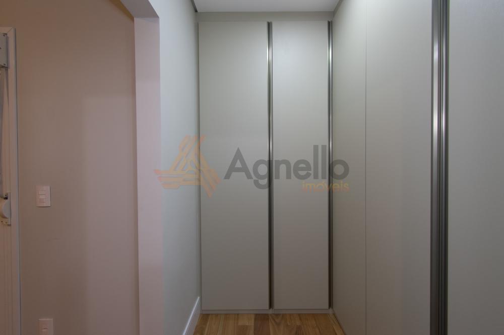Alugar Apartamento / Padrão em Franca R$ 3.300,00 - Foto 12