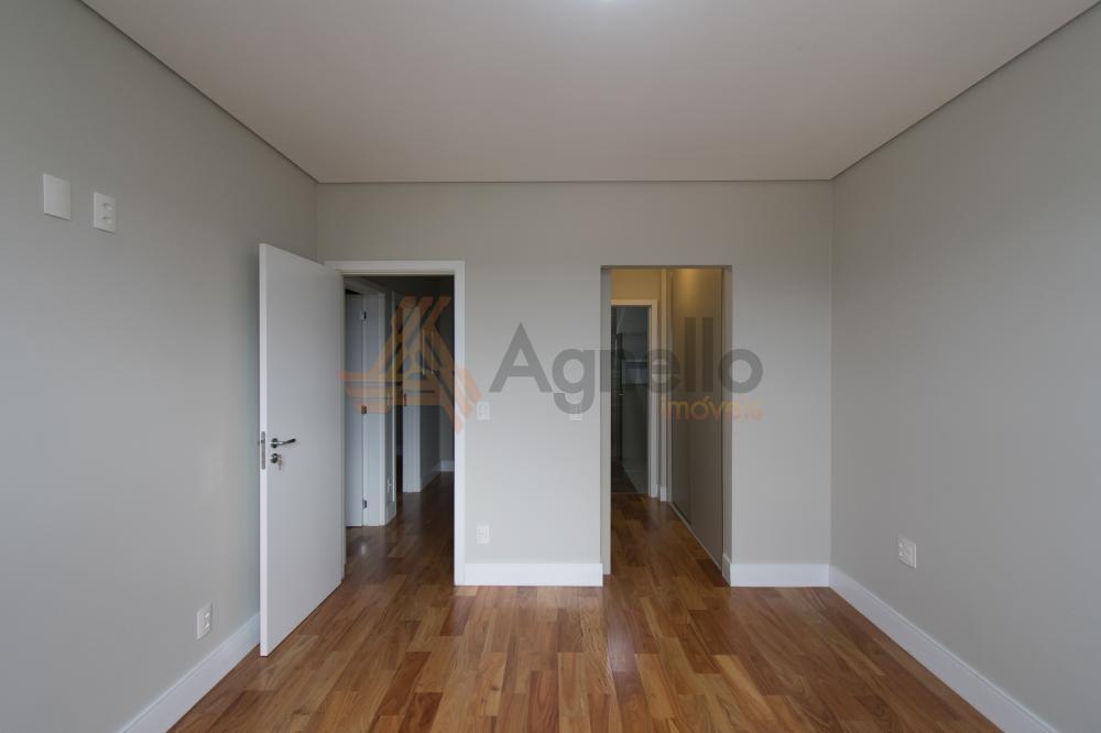 Alugar Apartamento / Padrão em Franca R$ 3.300,00 - Foto 14