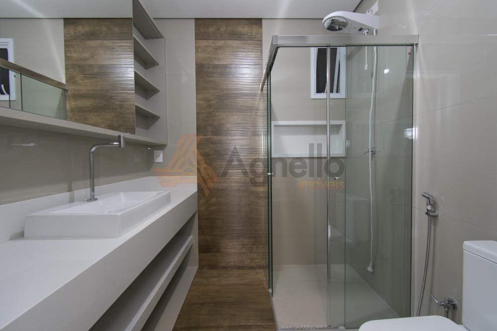 Alugar Apartamento / Padrão em Franca R$ 3.300,00 - Foto 16