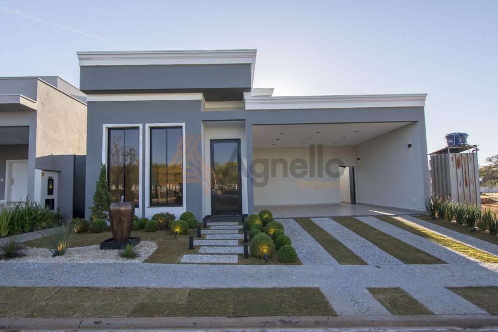 Franca Casa Venda R$1.620.000,00 Condominio R$340,00 3 Dormitorios 3 Suites Area do terreno 351.00m2 Area construida 200.00m2
