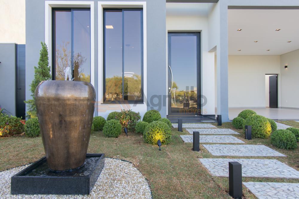 Comprar Casa / Condomínio em Franca R$ 1.620.000,00 - Foto 2