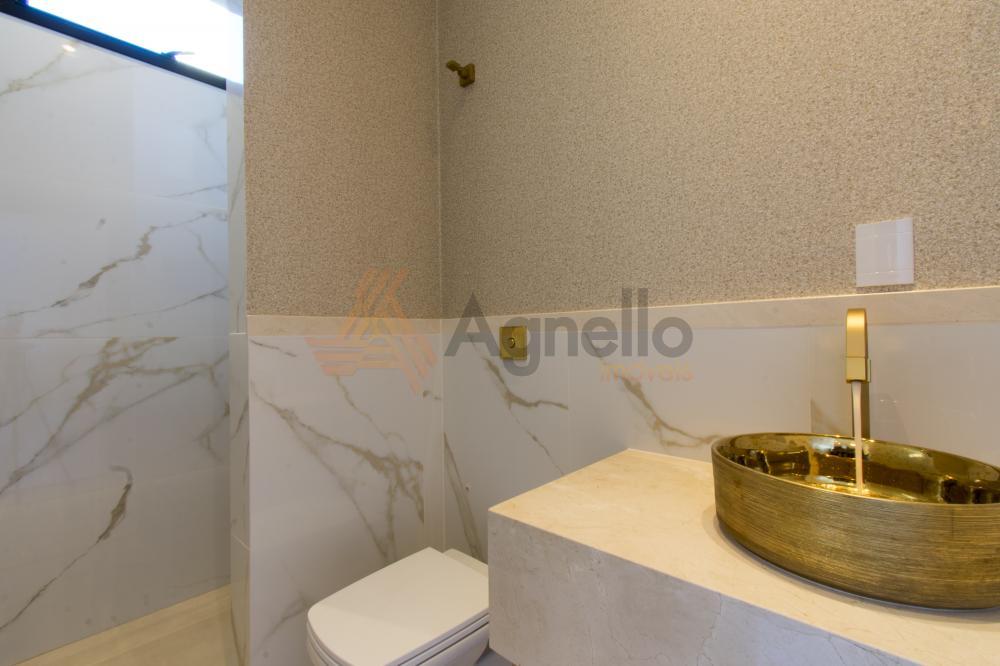 Comprar Casa / Condomínio em Franca R$ 1.620.000,00 - Foto 4