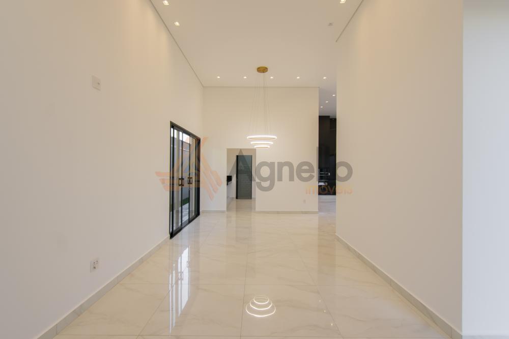 Comprar Casa / Condomínio em Franca R$ 1.620.000,00 - Foto 6