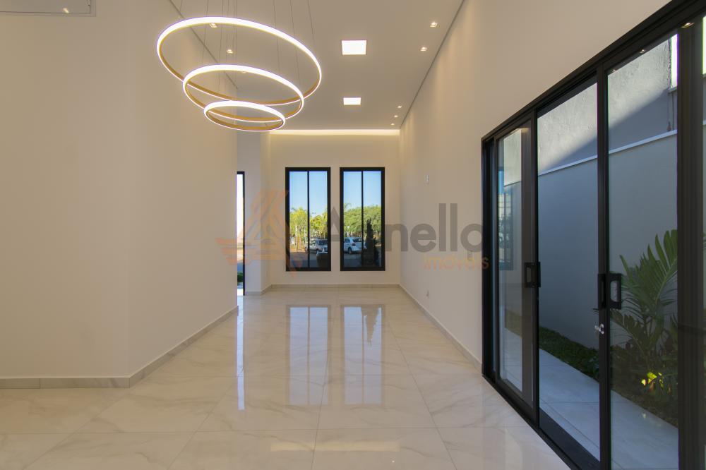 Comprar Casa / Condomínio em Franca R$ 1.620.000,00 - Foto 7