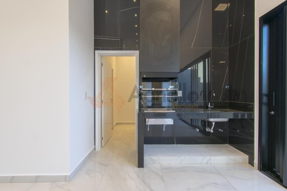 Comprar Casa / Condomínio em Franca R$ 1.620.000,00 - Foto 9