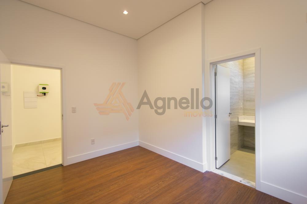 Comprar Casa / Condomínio em Franca R$ 1.620.000,00 - Foto 12