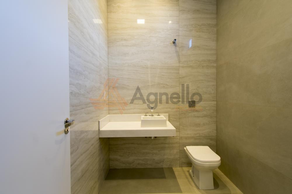 Comprar Casa / Condomínio em Franca R$ 1.620.000,00 - Foto 13