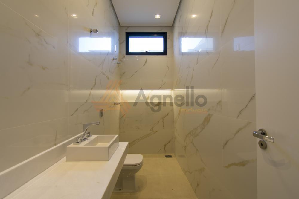 Comprar Casa / Condomínio em Franca R$ 1.620.000,00 - Foto 15