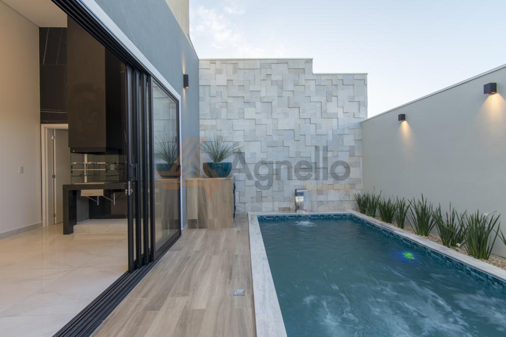 Comprar Casa / Condomínio em Franca R$ 1.620.000,00 - Foto 18