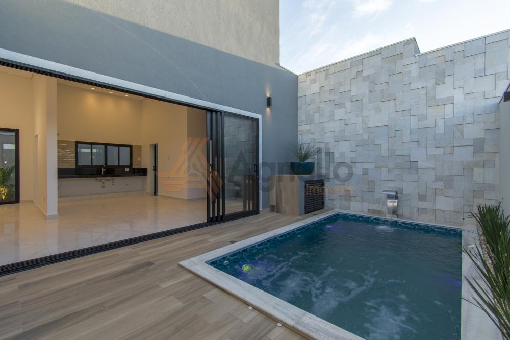 Comprar Casa / Condomínio em Franca R$ 1.620.000,00 - Foto 19