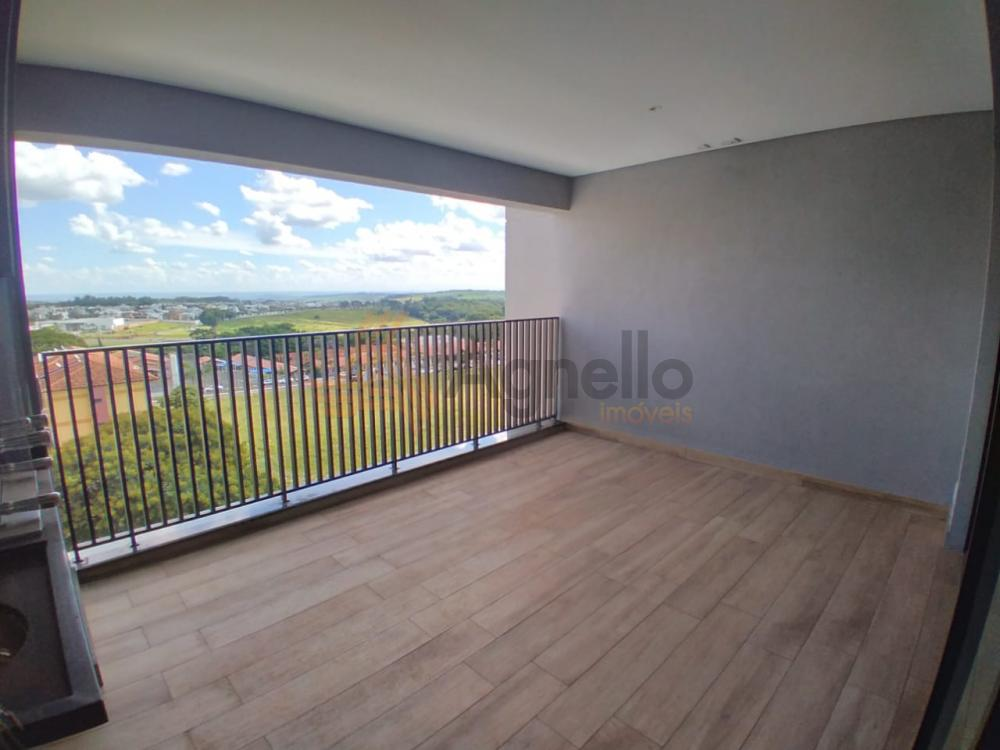 Comprar Apartamento / Padrão em Franca apenas R$ 850.000,00 - Foto 2