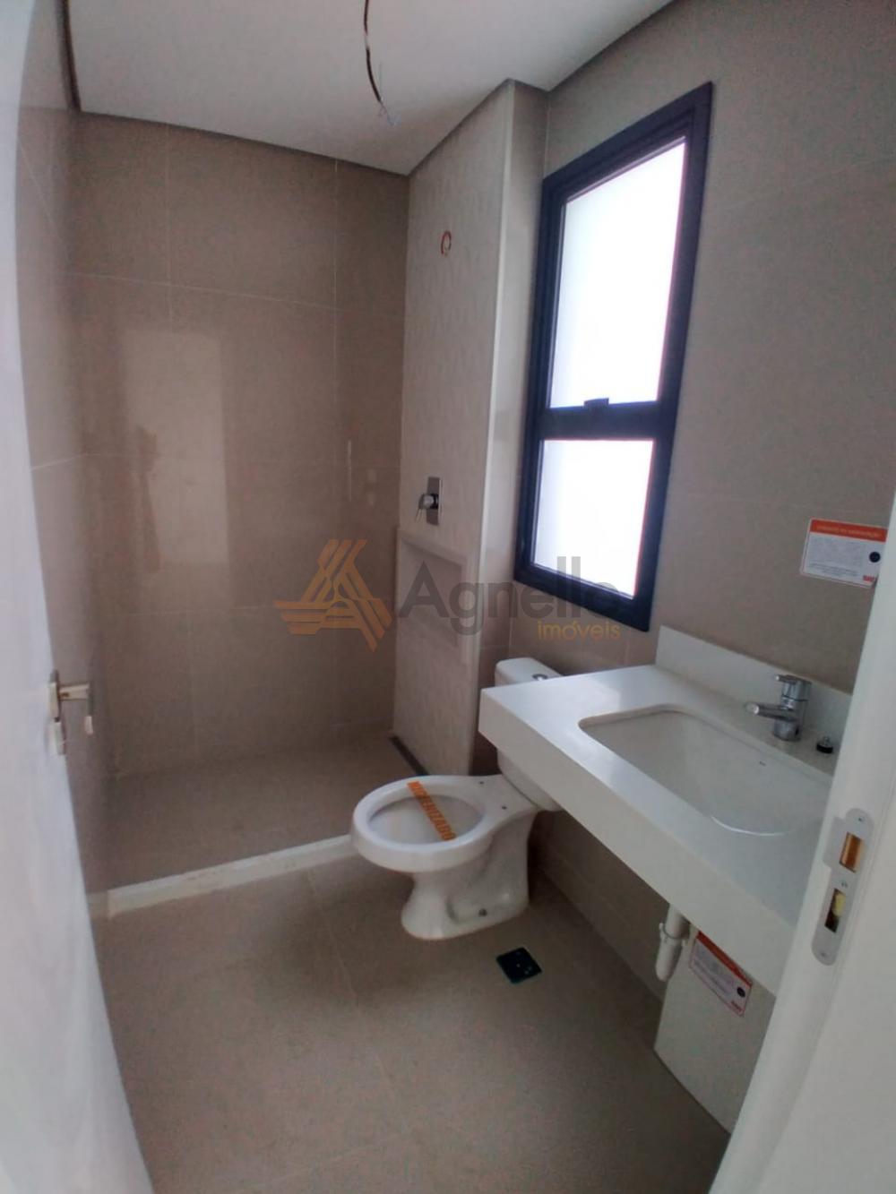 Comprar Apartamento / Padrão em Franca apenas R$ 850.000,00 - Foto 8