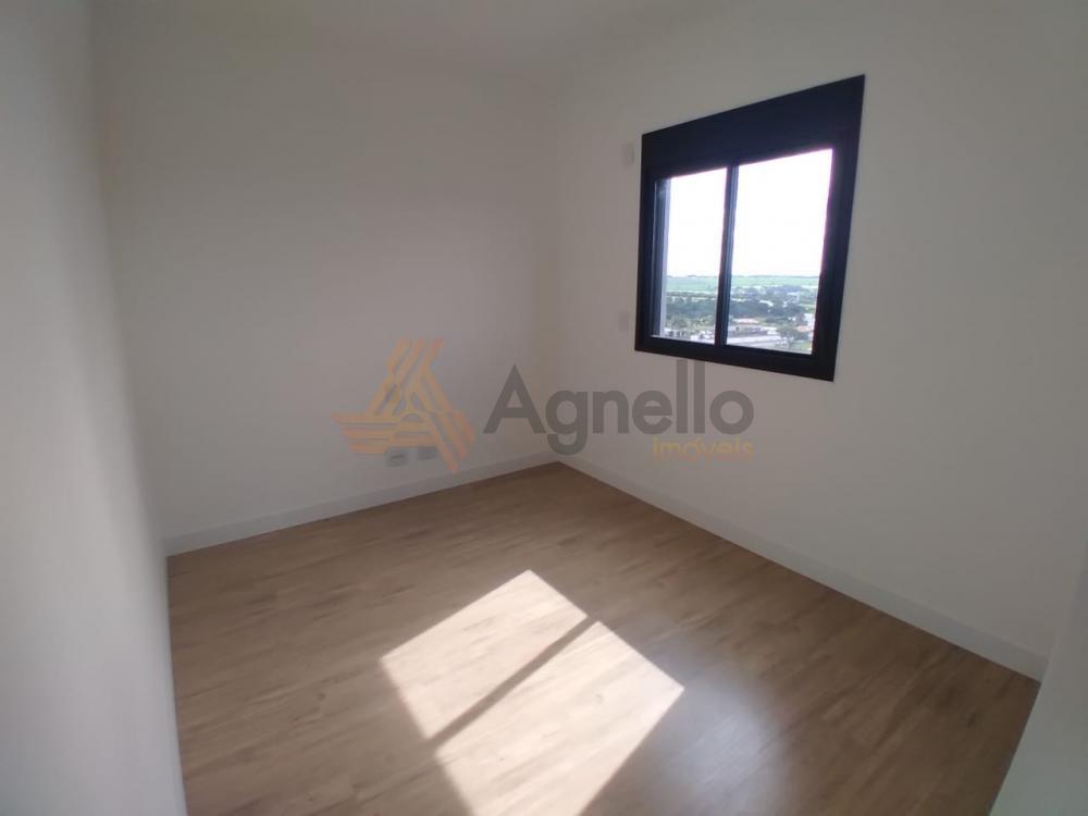Comprar Apartamento / Padrão em Franca apenas R$ 850.000,00 - Foto 9