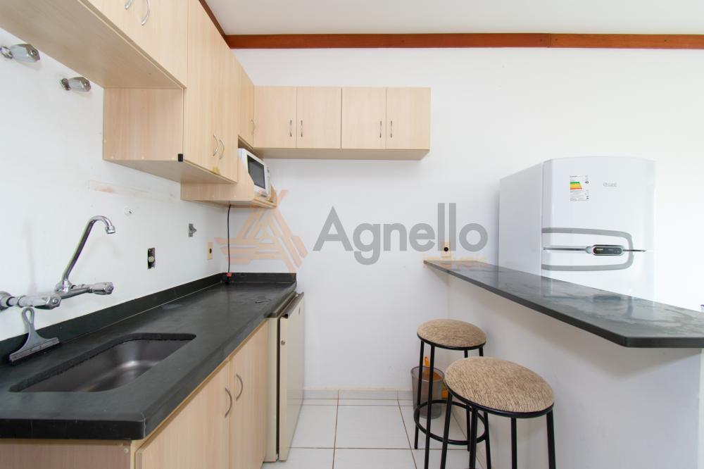 Alugar Apartamento / Padrão em Franca R$ 1.000,00 - Foto 3