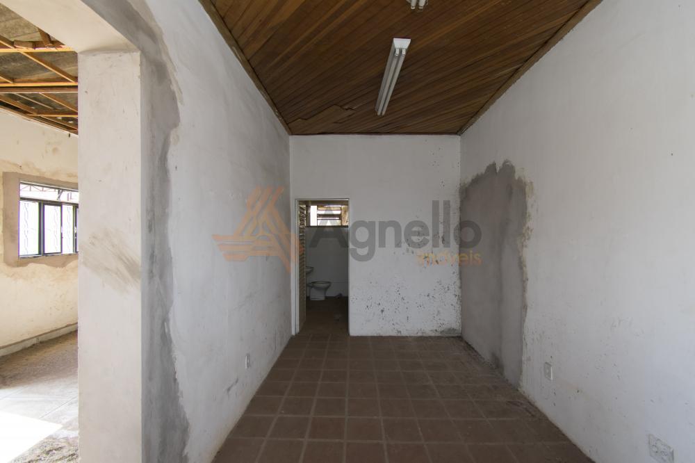 Alugar Comercial / Garagem em Franca R$ 1.200,00 - Foto 2