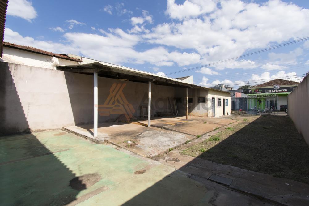 Alugar Comercial / Garagem em Franca R$ 1.200,00 - Foto 4