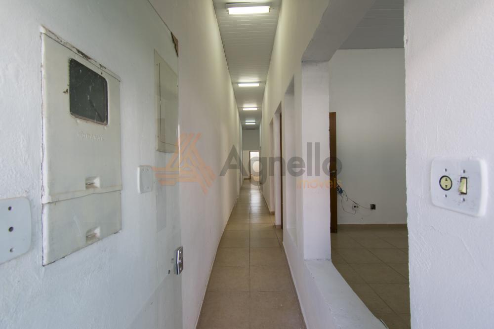 Alugar Comercial / Sala em Franca R$ 1.500,00 - Foto 2