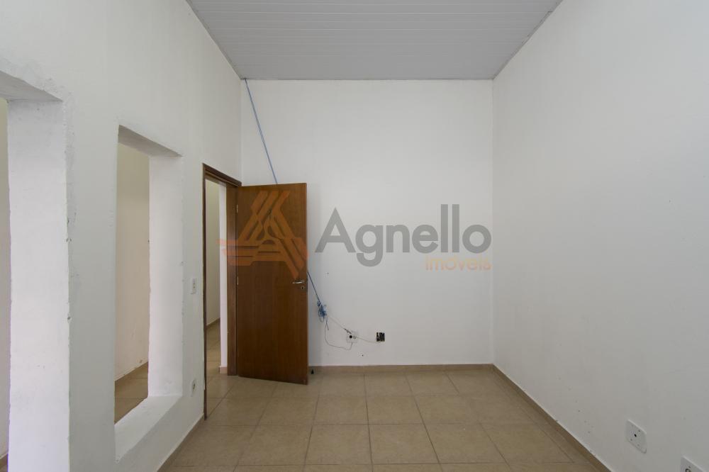 Alugar Comercial / Sala em Franca R$ 1.500,00 - Foto 3