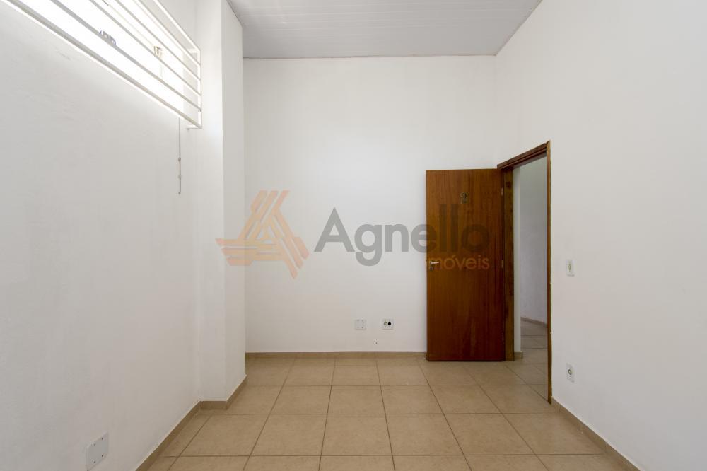 Alugar Comercial / Sala em Franca R$ 1.500,00 - Foto 4
