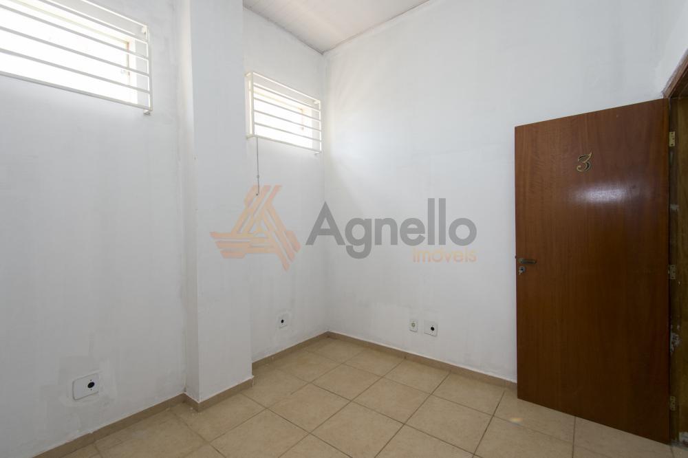 Alugar Comercial / Sala em Franca R$ 1.500,00 - Foto 5