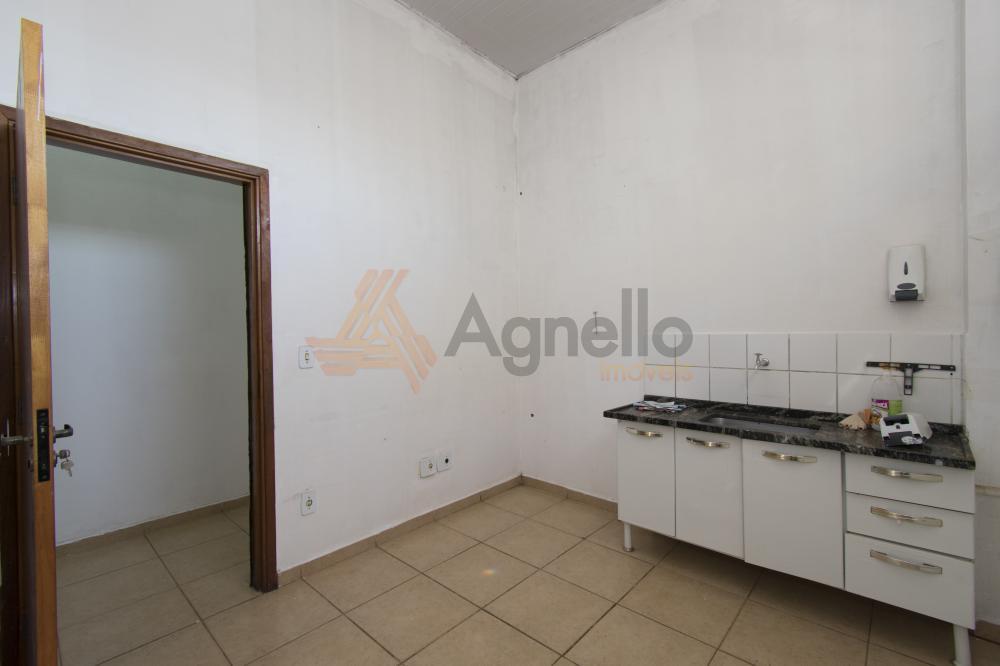 Alugar Comercial / Sala em Franca R$ 1.500,00 - Foto 6