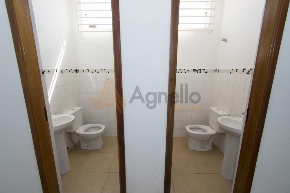 Alugar Comercial / Sala em Franca R$ 1.500,00 - Foto 7