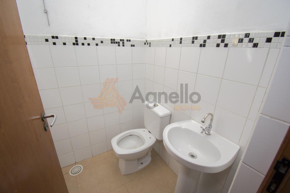 Alugar Comercial / Sala em Franca R$ 1.500,00 - Foto 9