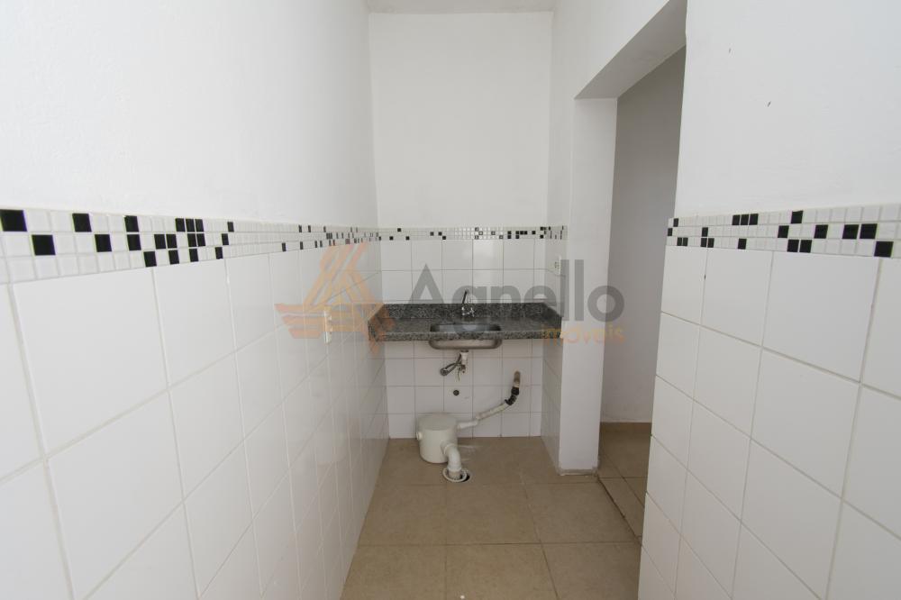 Alugar Comercial / Sala em Franca R$ 1.500,00 - Foto 10