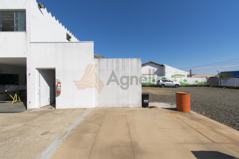Alugar Comercial / Sala em Franca R$ 600,00 - Foto 1