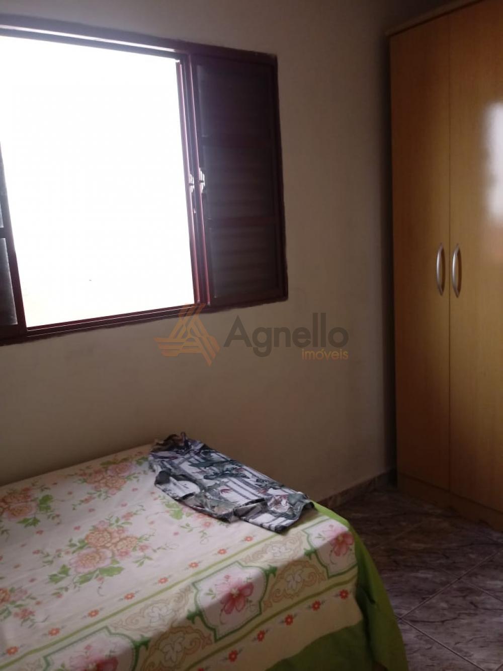 Comprar Casa / Bairro em Franca R$ 150.000,00 - Foto 8