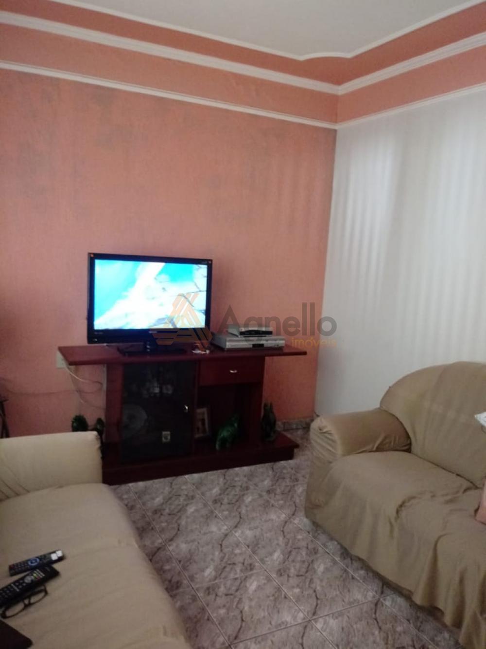 Comprar Casa / Bairro em Franca R$ 150.000,00 - Foto 4
