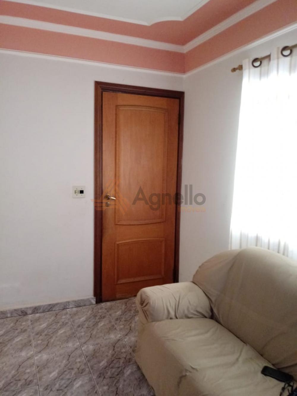 Comprar Casa / Bairro em Franca R$ 150.000,00 - Foto 3