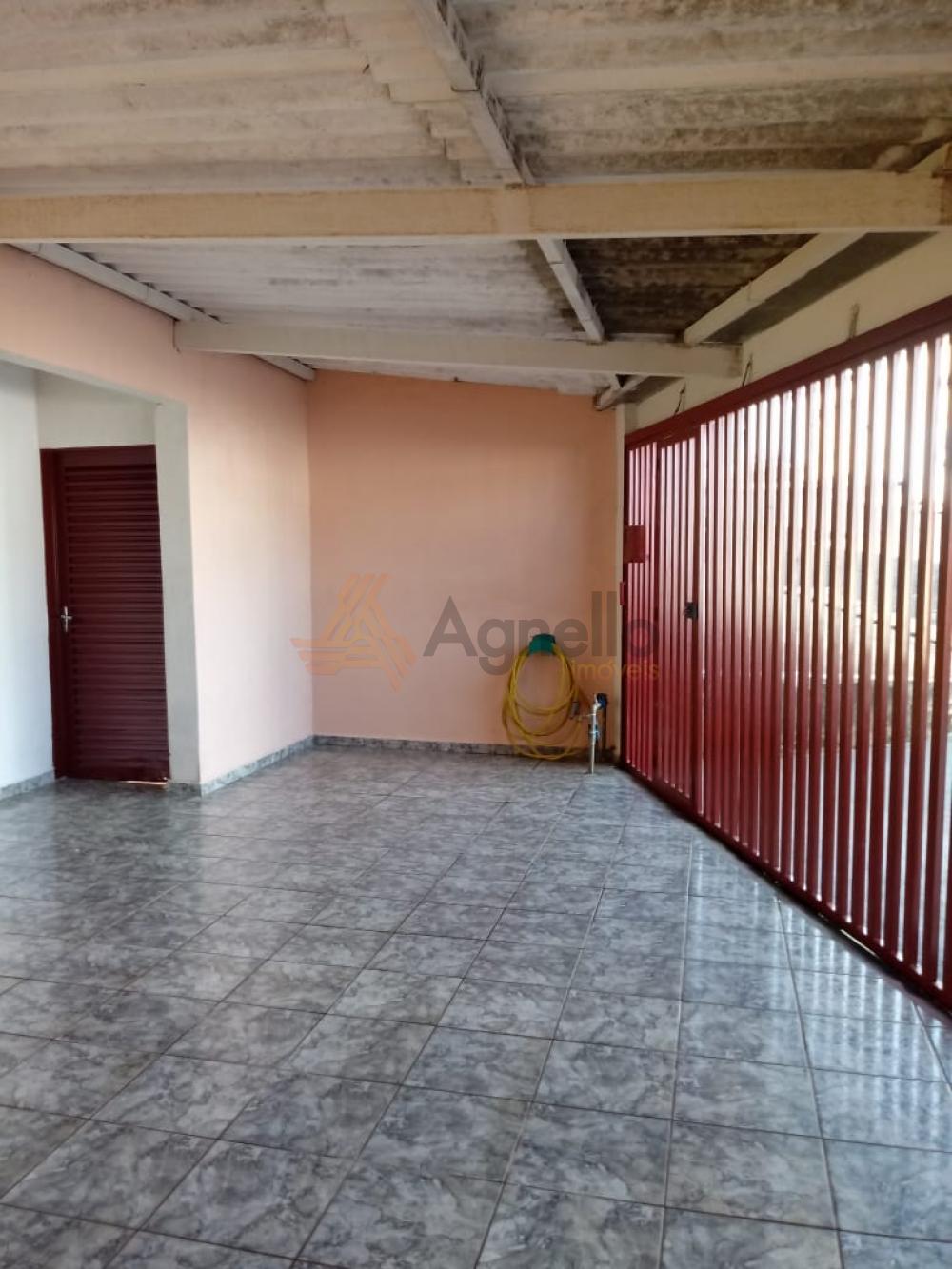 Comprar Casa / Bairro em Franca R$ 150.000,00 - Foto 1