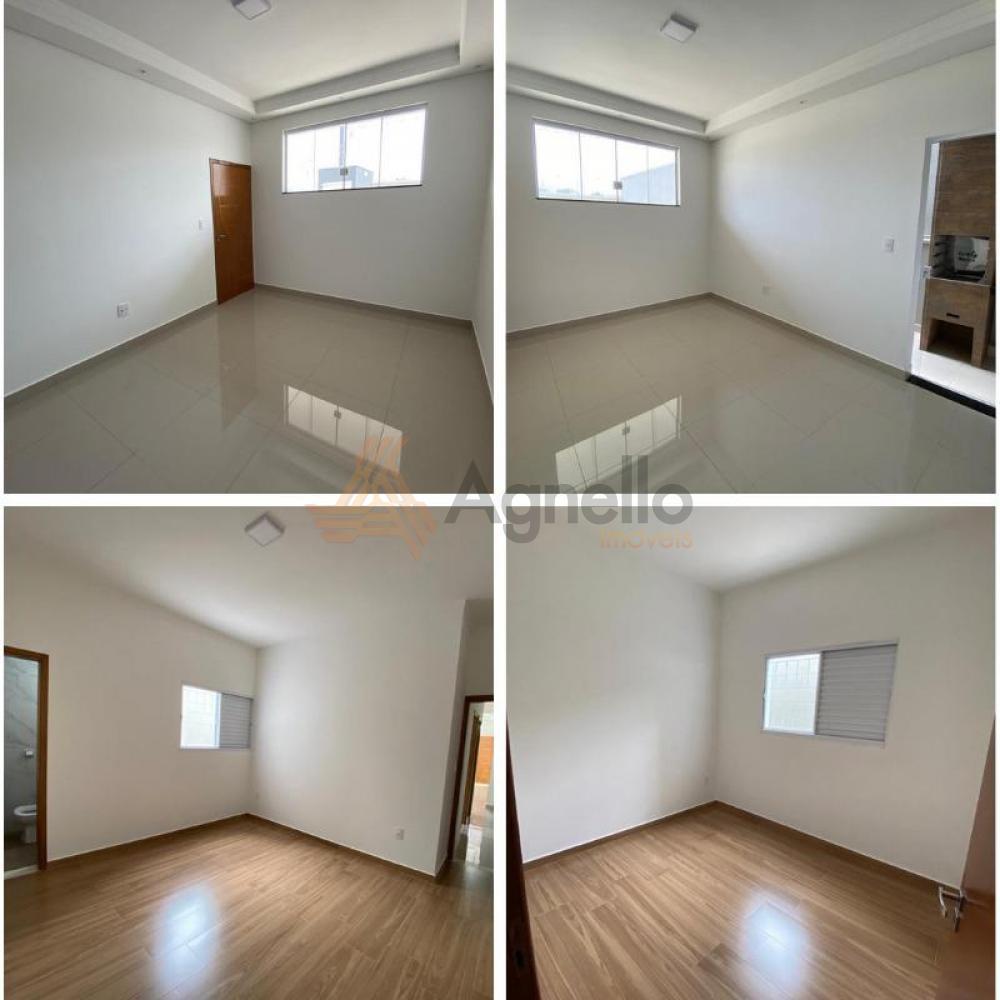 Comprar Apartamento / Padrão em Franca R$ 267.000,00 - Foto 1