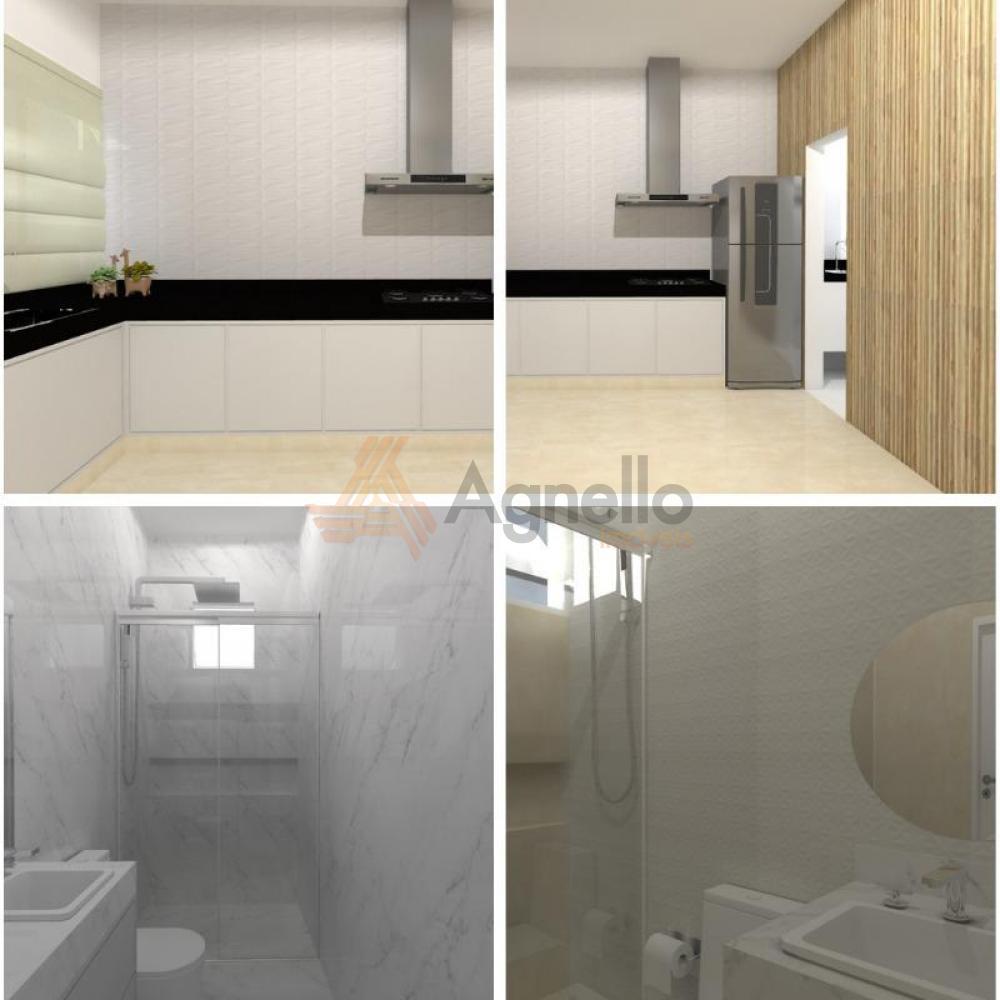 Comprar Apartamento / Padrão em Franca R$ 267.000,00 - Foto 2