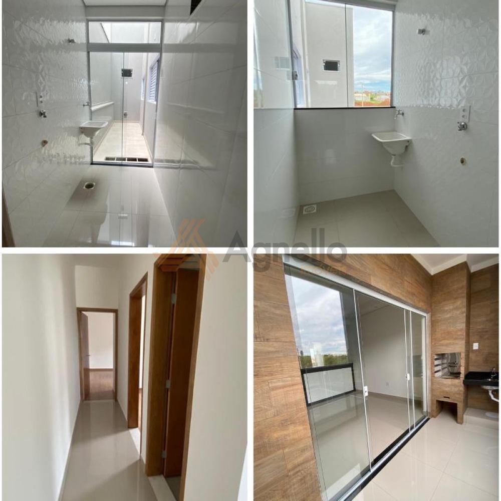 Comprar Apartamento / Padrão em Franca R$ 267.000,00 - Foto 3