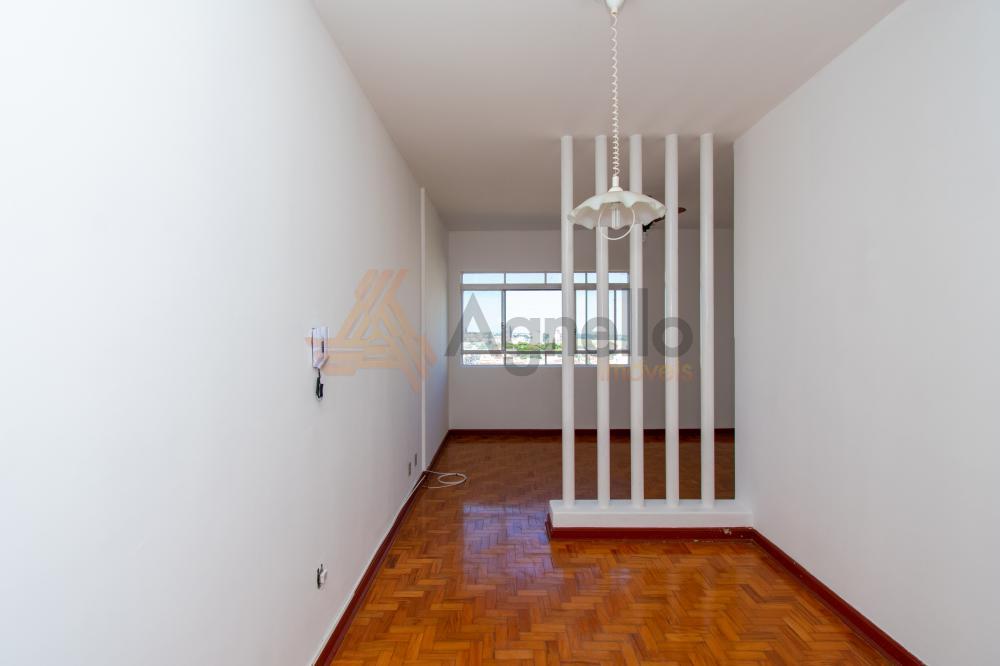 Alugar Apartamento / Padrão em Franca R$ 1.150,00 - Foto 5