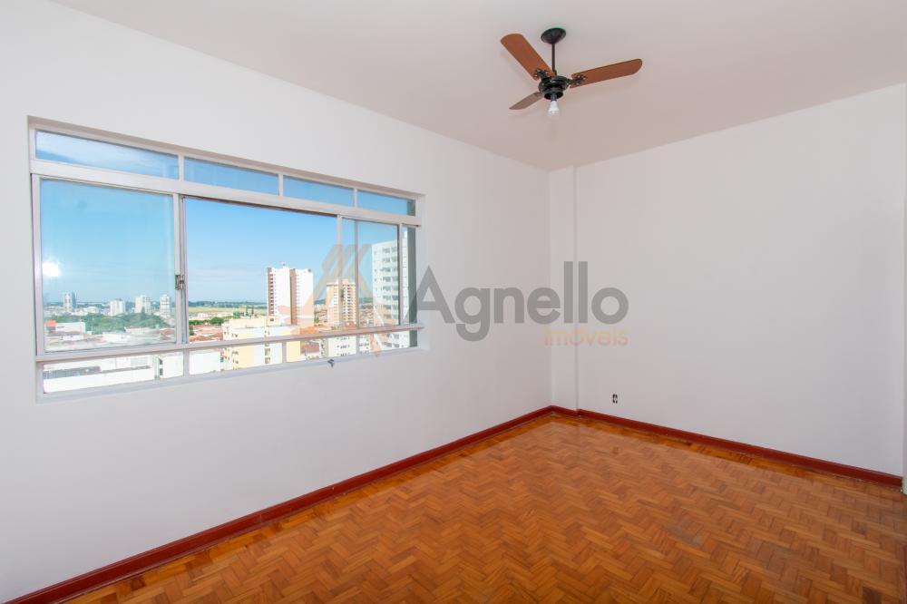 Alugar Apartamento / Padrão em Franca R$ 1.150,00 - Foto 2