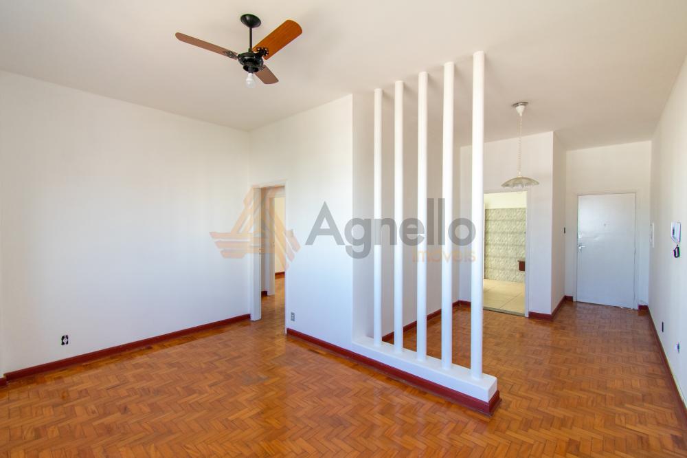 Alugar Apartamento / Padrão em Franca R$ 1.150,00 - Foto 4