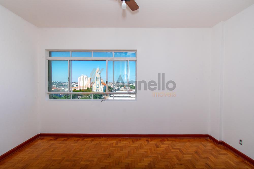 Alugar Apartamento / Padrão em Franca R$ 1.150,00 - Foto 3