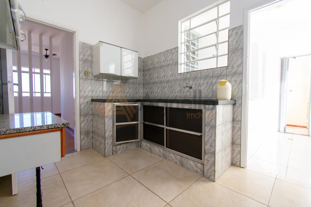 Alugar Apartamento / Padrão em Franca R$ 1.150,00 - Foto 6