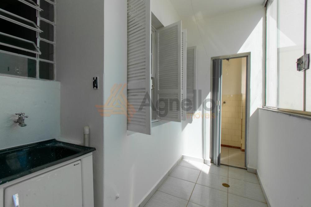 Alugar Apartamento / Padrão em Franca R$ 1.150,00 - Foto 7