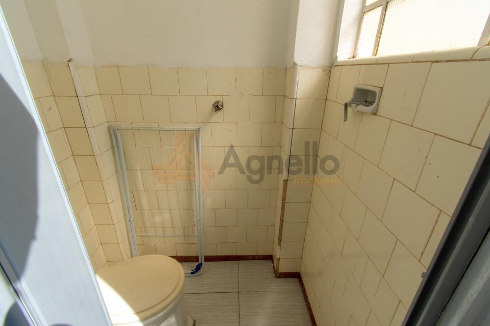 Alugar Apartamento / Padrão em Franca R$ 1.150,00 - Foto 8