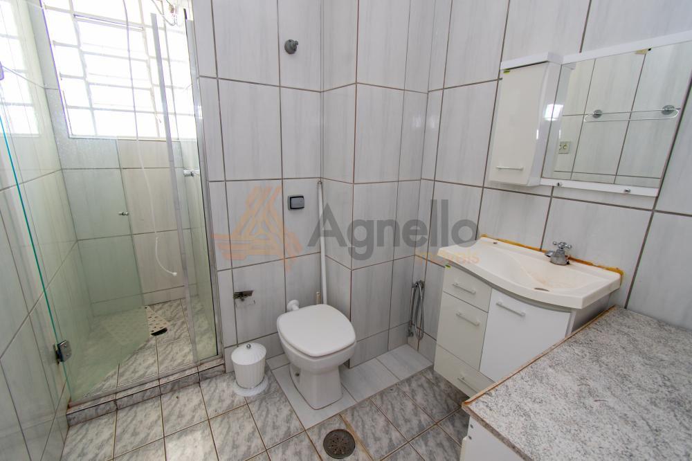 Alugar Apartamento / Padrão em Franca R$ 1.150,00 - Foto 9