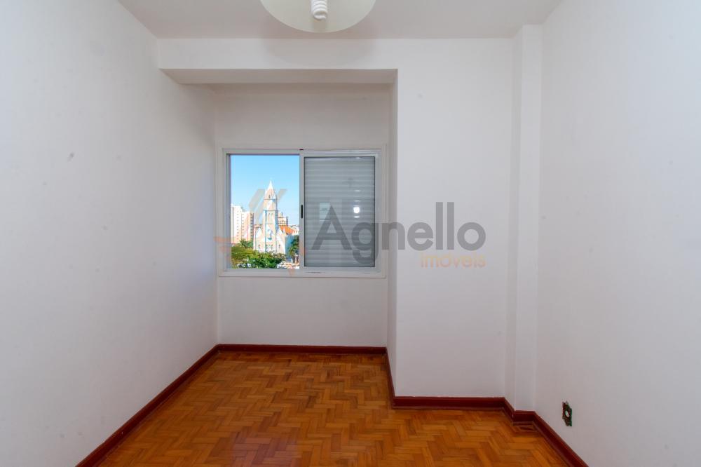 Alugar Apartamento / Padrão em Franca R$ 1.150,00 - Foto 11