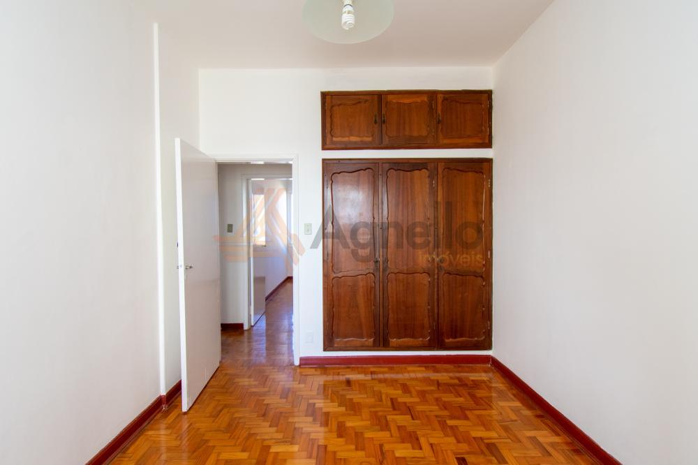 Alugar Apartamento / Padrão em Franca R$ 1.150,00 - Foto 12